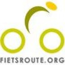 fietsroutes.org