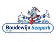 Boudewijnpark Brugge