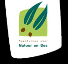 Agentschap voor Natuur en Bos