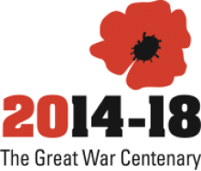 The Great War Centenary