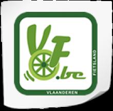 Cyclisme en Flandre